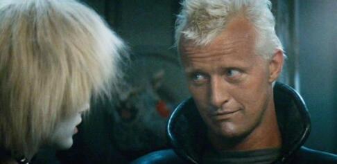 银翼杀手演员去世 曾在《银翼杀手》中扮演复制人Roy