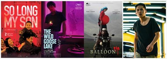 多伦多电影节新增片单,《地久天长》等四部华语片入围当代世界电