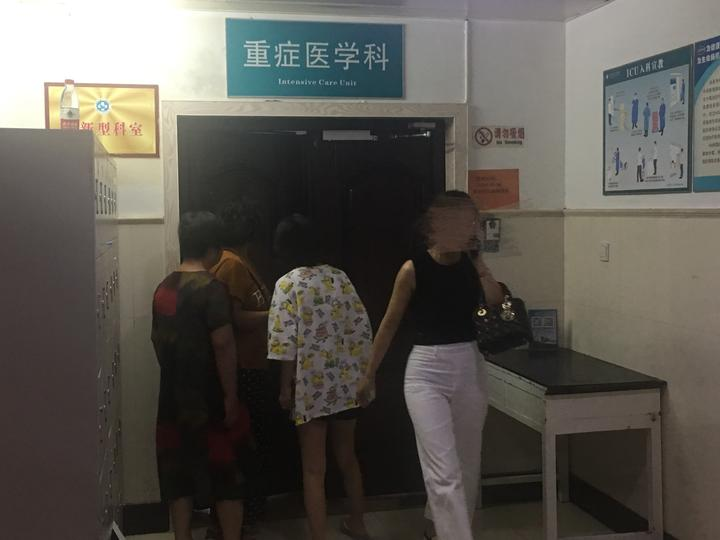 浙江一货车隧道内自燃起火 36人送医5人死亡