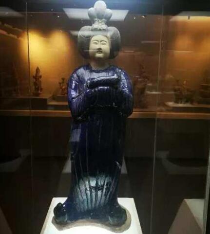 重大博物馆被指馆藏为赝品 重庆大学校方回应:成立工作组核查