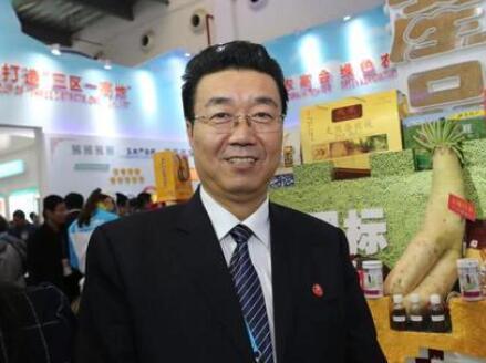 最牛假记者白延林获刑13年 利用影响力受贿 介绍贿赂