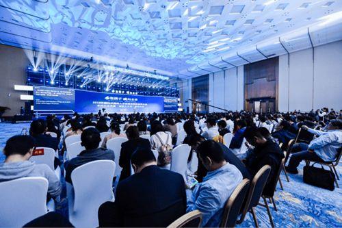 """可以大胆创业了!创业失败30万补贴 杭州为""""双创""""保驾护航"""