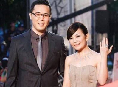 http://www.weixinrensheng.com/sifanghua/1175013.html