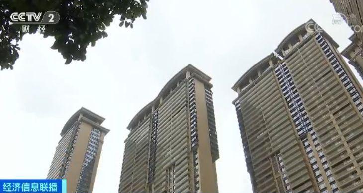 二手房业主抱团抬价 这个一线城市多楼盘猛涨几十万
