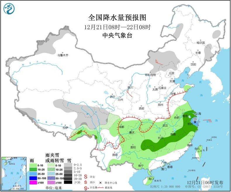 http://www.bdxyx.com/baodingfangchan/55287.html
