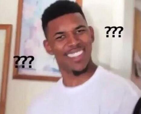 最精准足球推荐网:黑人问号表情包球星求婚成功 尼克杨与女友已育有三名子女