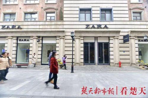 http://www.house31.com/zhengcedongtai/77979.html