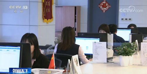 中国亚美尼亚免签 中国公民免签国家和地区达到71个