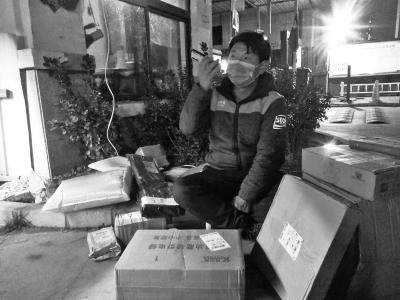 郑州市15个县全面恢复正常生产生活秩序