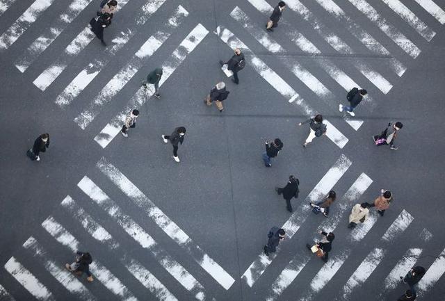 日本京都一大学暴发疫情!已确认发生4次感染,相关感染者共计46人