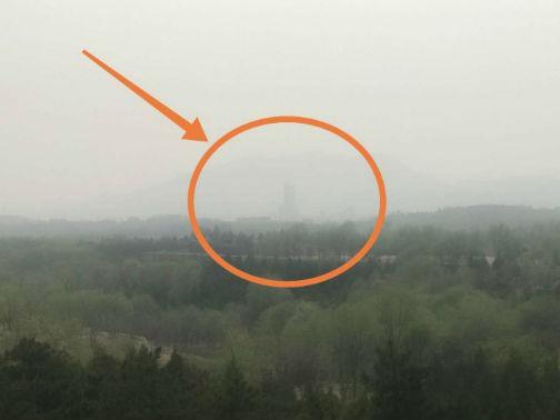 北京乐高乐园选址确定 位于房山区青龙湖镇