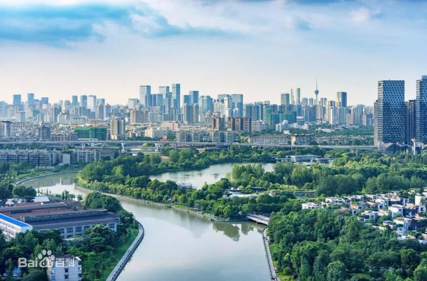2020最适合養老居住的城市排名出炉 有你的家乡吗?