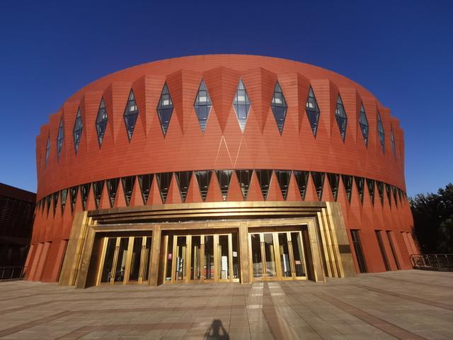 中国大学排名2019排行_2021最新中国大学排名:浙大第3,复旦第8,川大吉大爆冷进前10