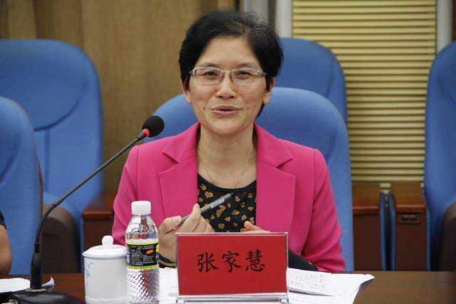 海南高院原副院长张家慧被控受贿4375万 涉嫌受贿、行政枉法裁判、诈骗罪