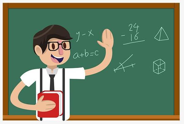 什么专业考公务员有优势?2020考公务员最吃香的专业?