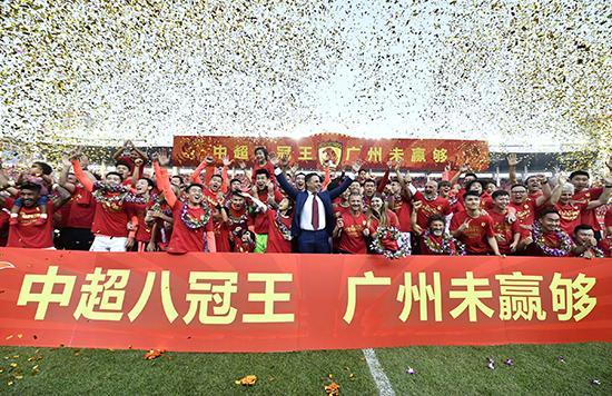 郑智出任广州恒大助理教练 本土教练培养刻不容缓