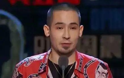 脱口秀演员卡姆被提起公诉 容留同事吸毒 对毒品犯罪零容忍