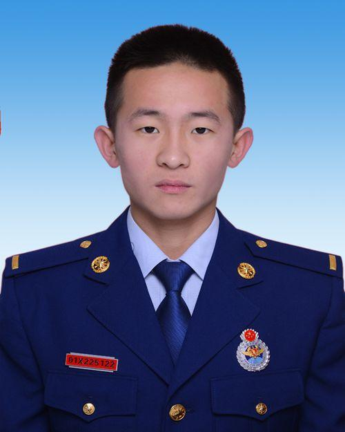 北京2名牺牲消防员被批准为烈士