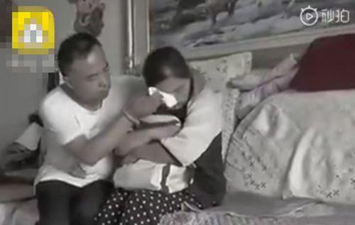 北京晚报|陕西宝鸡通报六年级女孩小区坠亡:主要原因来自家庭生活、个人心理等方面