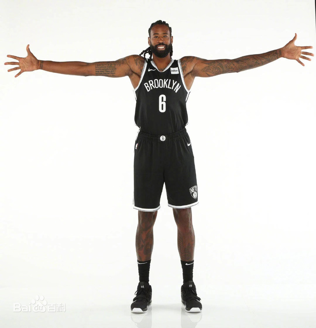 小乔丹新冠检测呈阳性 已确定不会参加复赛 NBA球员感染仍增加