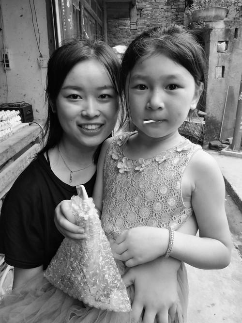 """22岁女研究生支教途中遇车祸去世 被追授为""""广西优秀共青团员"""""""