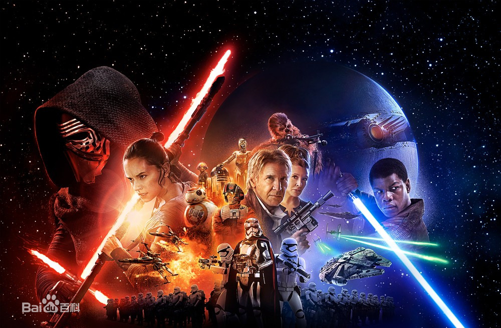 票房最高的电影排行榜出炉 全球最卖座的电影有哪些?