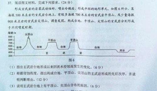 刘昊然:和我一起去爬平顶山吗是什么梗?真相来了