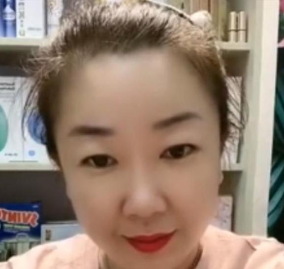 杜海涛代言理财产品翻车 姐姐骂受害人活该