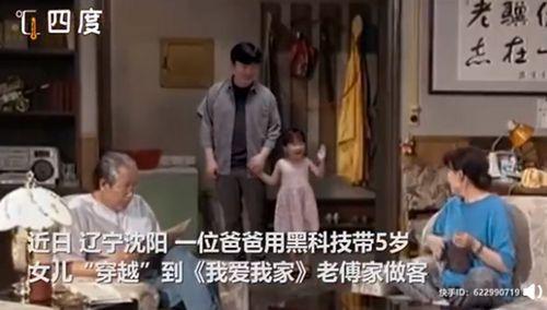 http://www.k2summit.cn/shumashebei/2835584.html