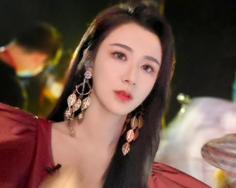 薇娅李子柒当选全国青联委员