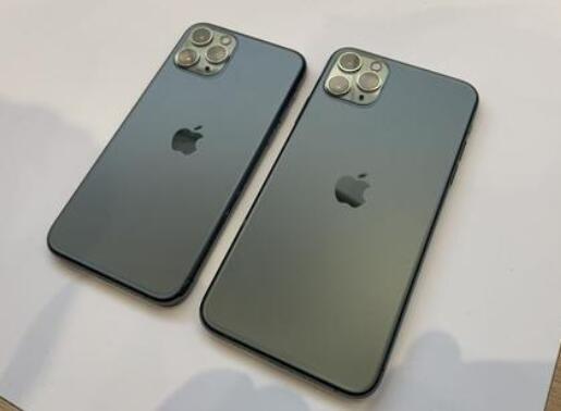 iPhone12系列售价曝光 iPhone12配置和发售时间