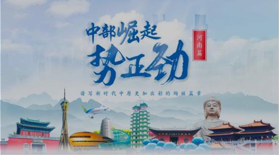 http://www.bjgjt.com/qichexiaofei/174078.html