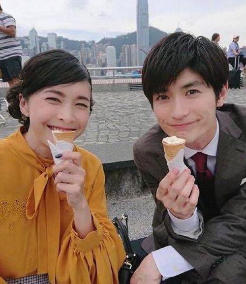http://www.weixinrensheng.com/baguajing/2353059.html