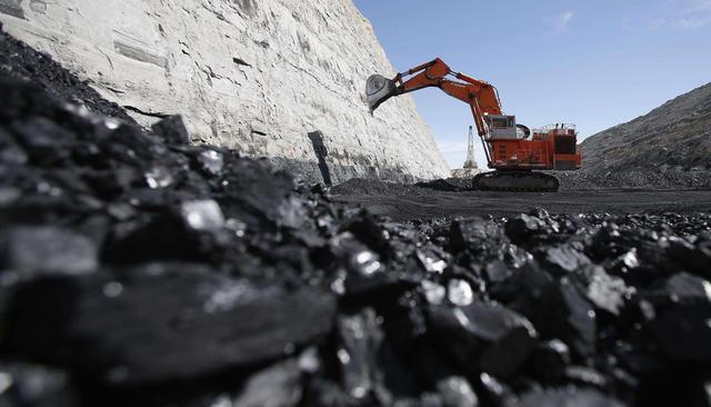 澳媒:中国已停止从澳大利亚进口煤炭 对煤炭企业造成冲击