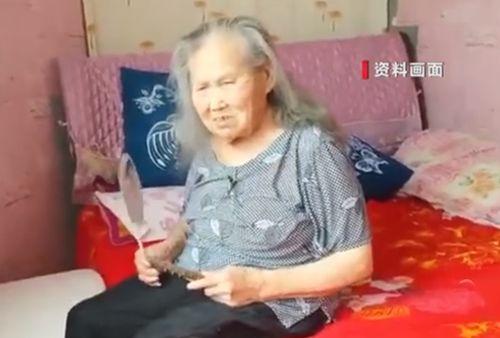 http://www.edaojz.cn/qichexingye/812108.html