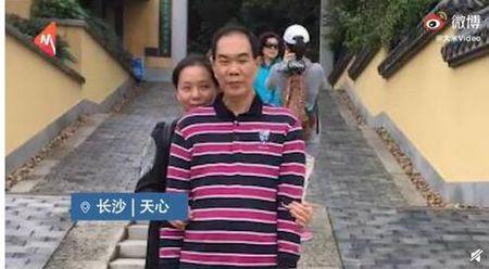 http://www.weixinrensheng.com/yangshengtang/2590917.html
