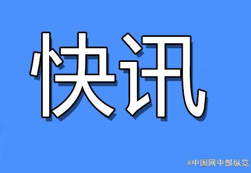 http://www.reviewcode.cn/bianchengyuyan/193312.html