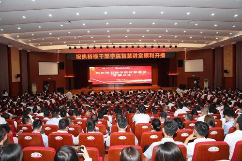河南兰考:民企成长好 经济质量高_三日资讯网