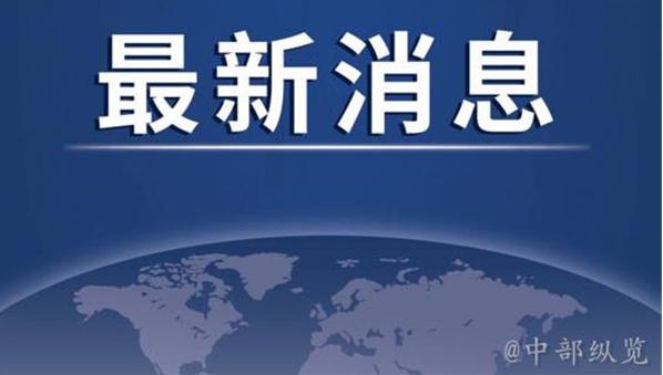 中国全面转入空间站在轨建造任务阶段
