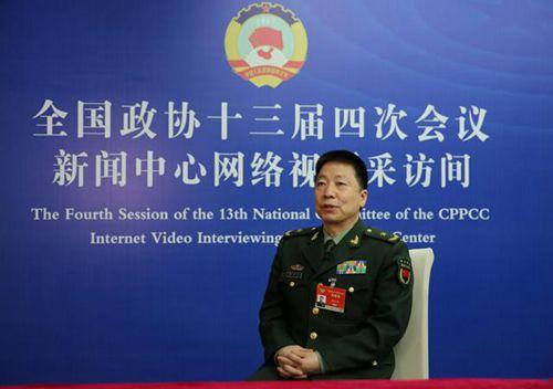 中国第三批航天员选拔已完成