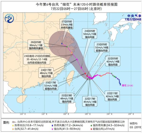 海南航空团队票预订_哈尔滨哈飞机场
