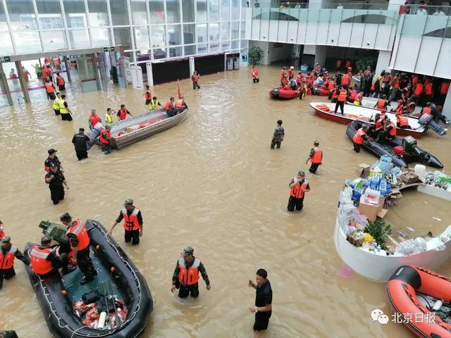 深圳机场南航汽修厂招聘_查询是否上飞机